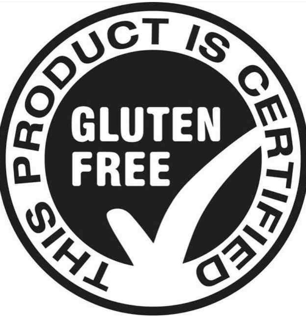 Worried If Our Products Are Gluten Free If You Have The Sensitivities To Gluten Then The Kids Line Is Perfect Celiaco Veganos Sin Gluten