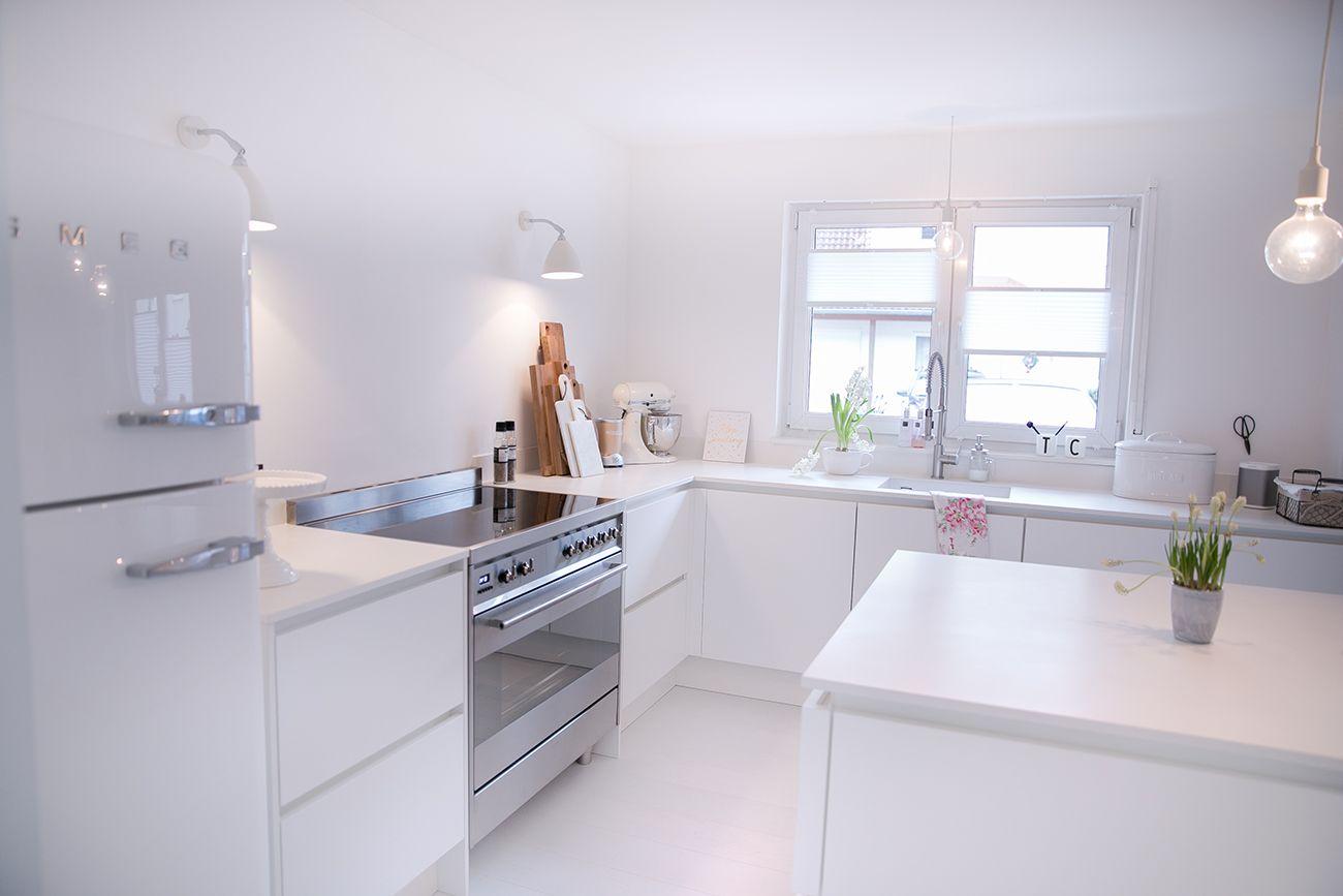 Groß Gute Farben Ihrer Küche Zu Malen Ideen - Küchen Ideen Modern ...