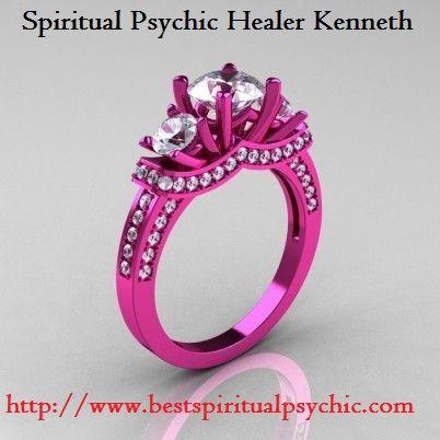 Celebrity Spiritual Healer Call WhatsApp 27843769238 New love