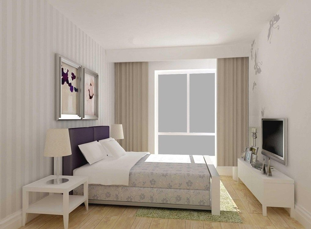 Modern Classic Bedroom Design Ideas Pleasing Bedroom Modern Classic  Design Ideas 20172018  Pinterest Design Inspiration
