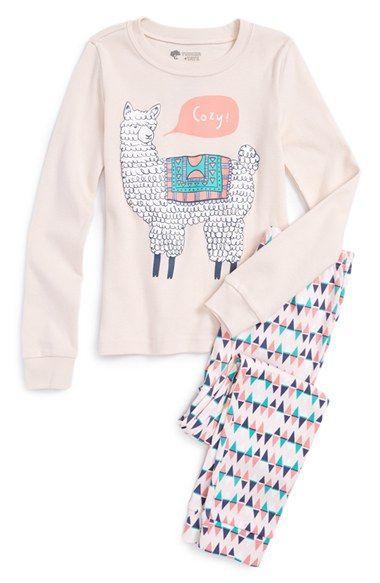 a4f102ad6859 Resultado de imagem para pajamas girls star cute