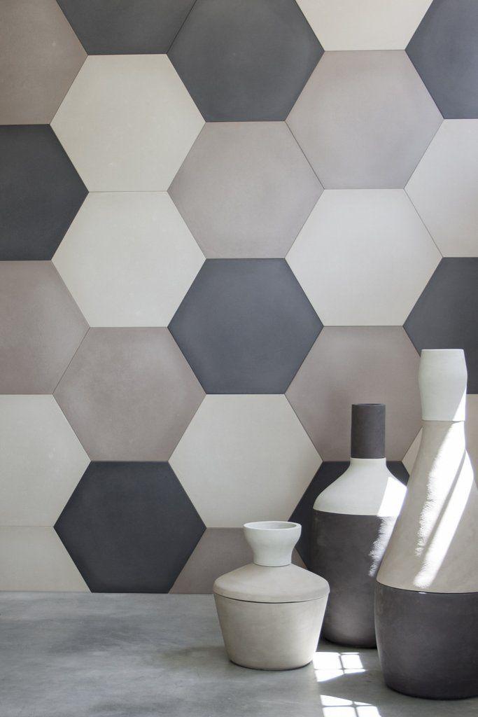 forma 14 e pennelli esagono salles de bain grandes salles de bain salle de bains avec wc et. Black Bedroom Furniture Sets. Home Design Ideas