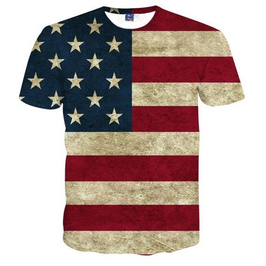 Men national flag tshirt products pinterest national flag