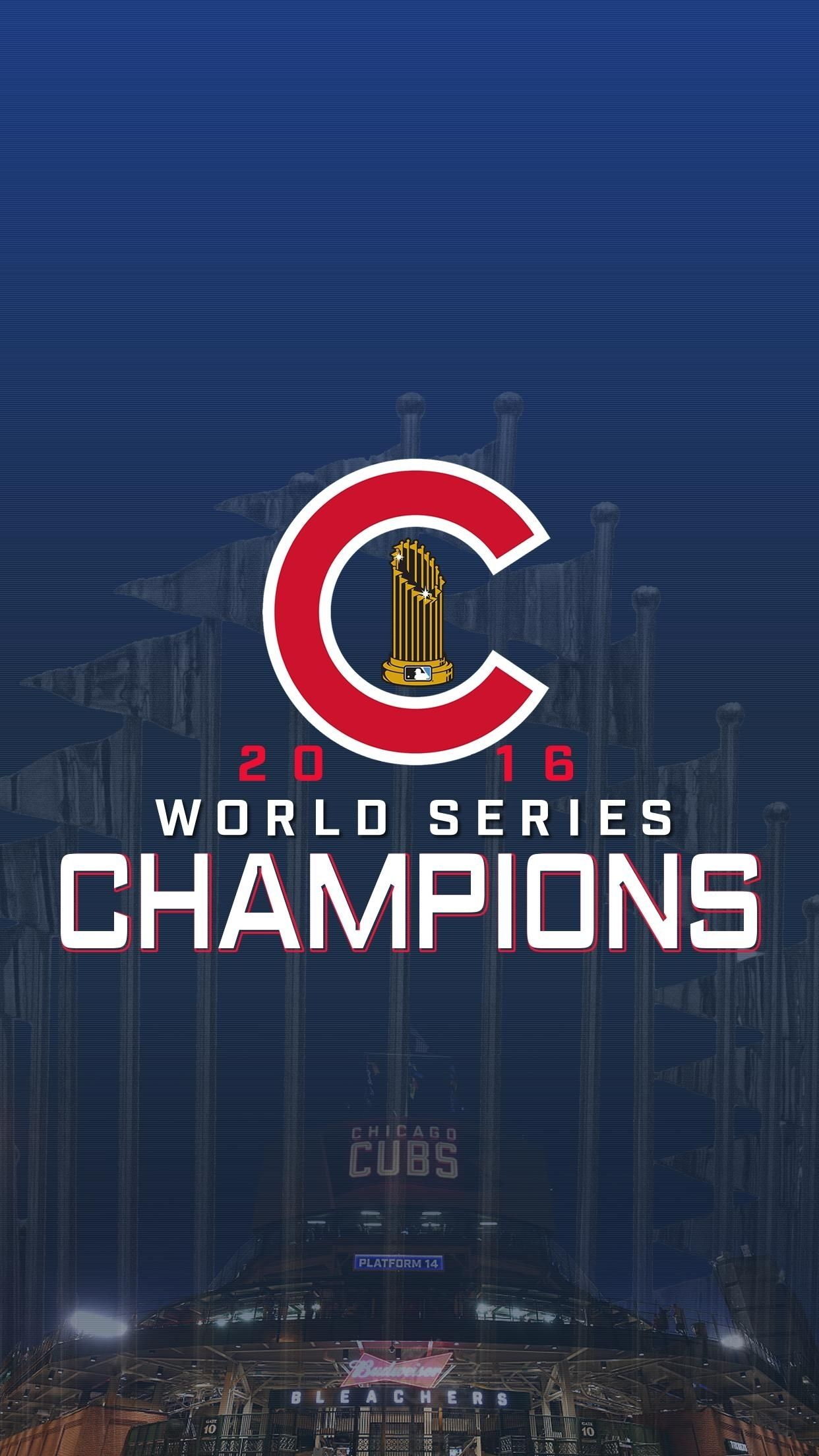 10 Top Chicago Cubs Android Wallpaper Full Hd 1920 1080 For Pc Background Chicago Cubs Wallpaper Chicago Cubs Cubs Wallpaper