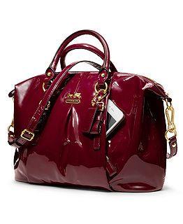 wholesale designer brand lv coach gucci mcm fendi hermes prada rh pinterest com