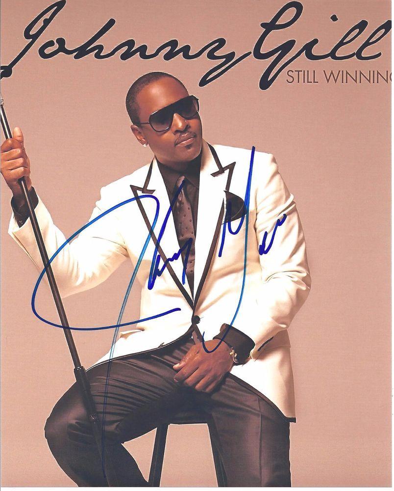 Autogramm Whitney Houston Sängerin R/&B /& Soul USA Autograph