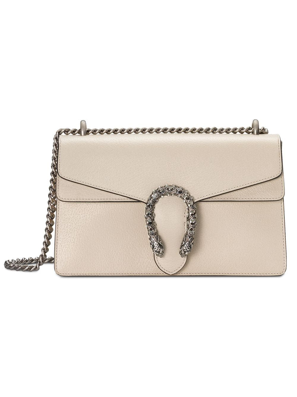 b4185b7b07 Gucci Dionysus small shoulder bag - Neutrals in 2019 | Products ...