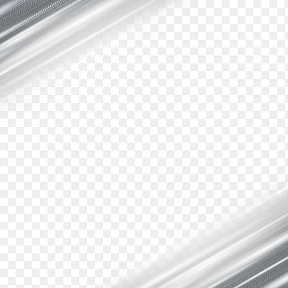 Gray Border Png Abstract Diagonal Lines Background Premium Image By Rawpixel Com Aew Line Background Background Png