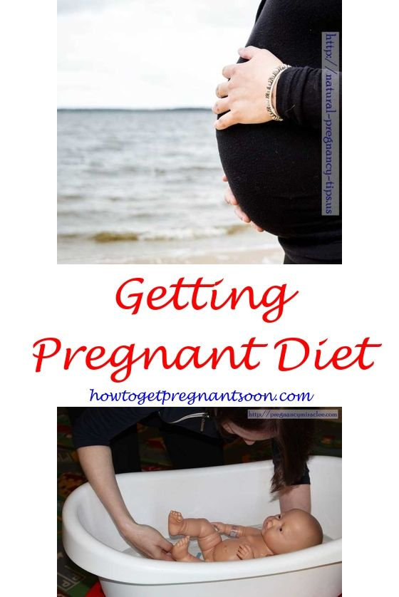 how long does it take to get pregnant with pcos