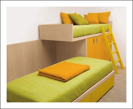 Room · Dear Kids ...