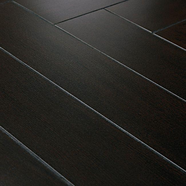 Products Wood Impressions Wood Look Tile Black Walnut