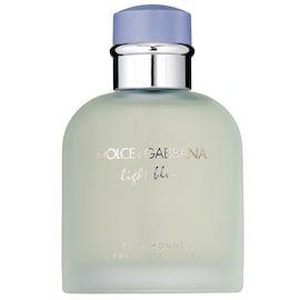 b5f39b1f30a805 ... Eau De Toilette- available to order now! Polo Blue - Ralph Lauren    Sephora