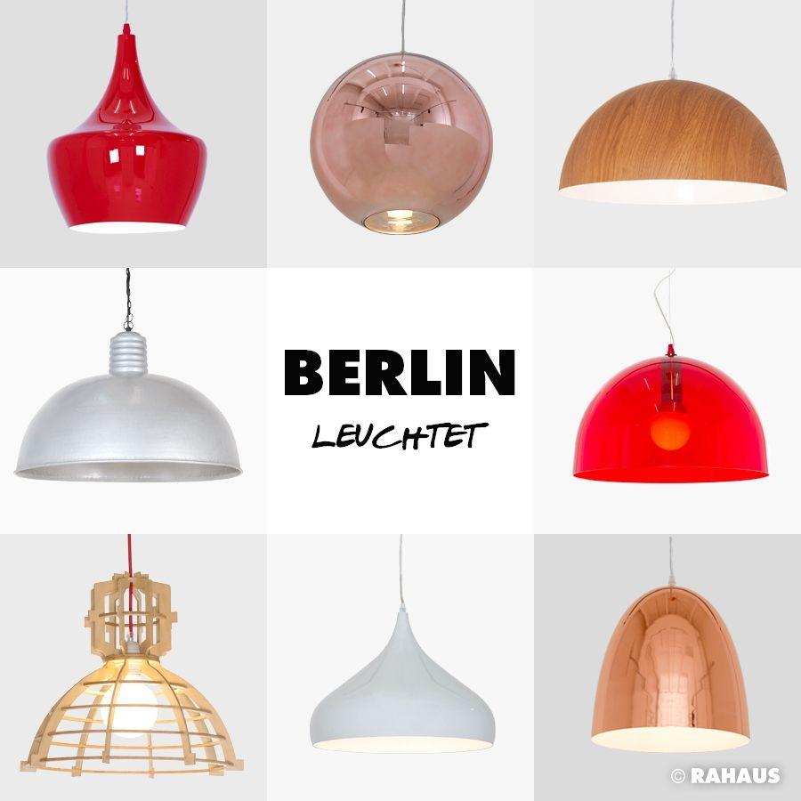#Leuchte #Lampe #Hängeleuchte #Design #Licht #light #