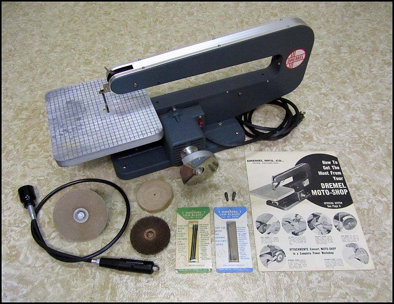 dremel moto-shop 572 - Yahoo Search Results Yahoo Image Search ... on