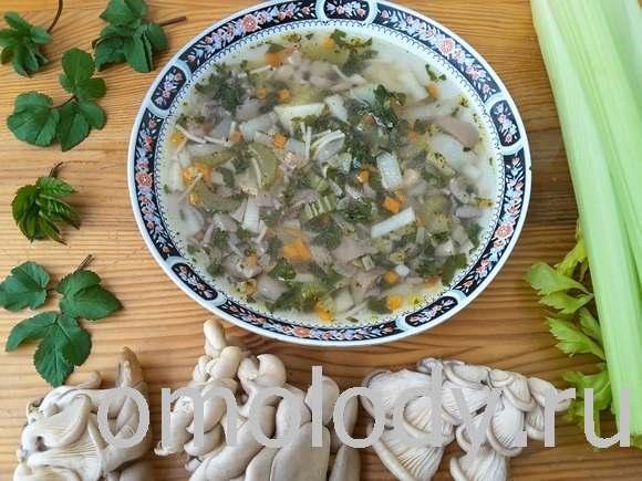Soups by Natalia Klenova on 500px