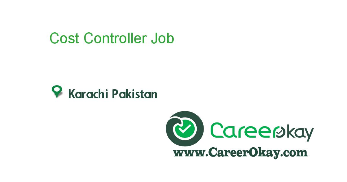 Hr Intern  Jobs In Pakistan    Lahore Pakistan