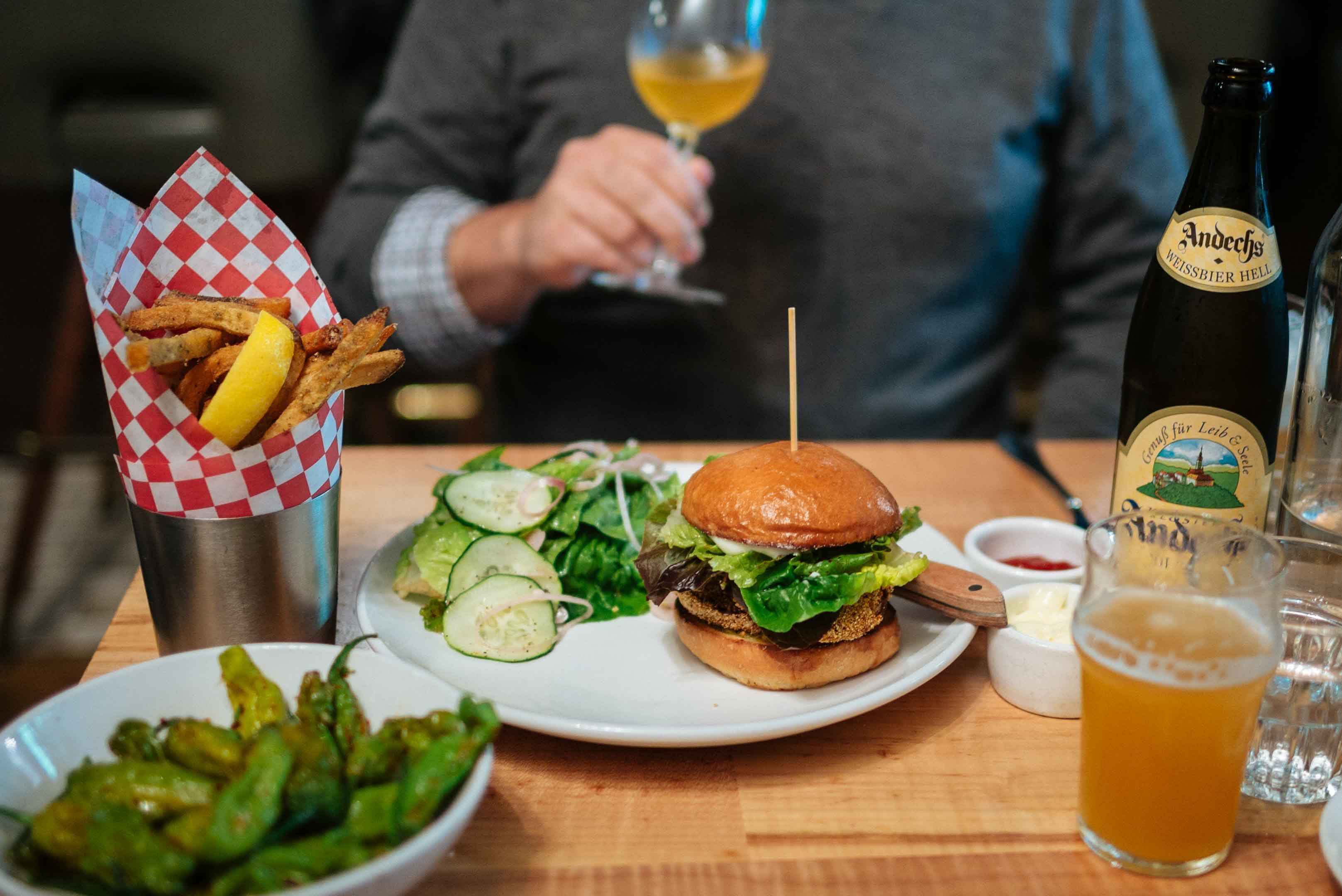 5 Seattle Restaurants You Won T Want To Miss