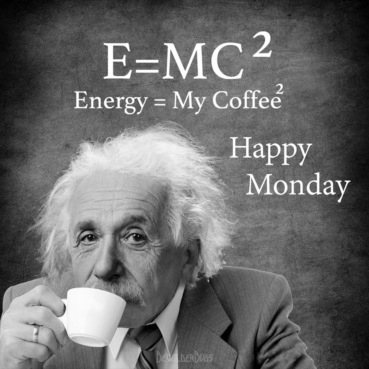 Gimme my coffee... Funny monday memes, Monday humor