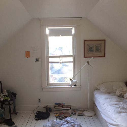 cheapminds: my messy room this morning | Home, Interior