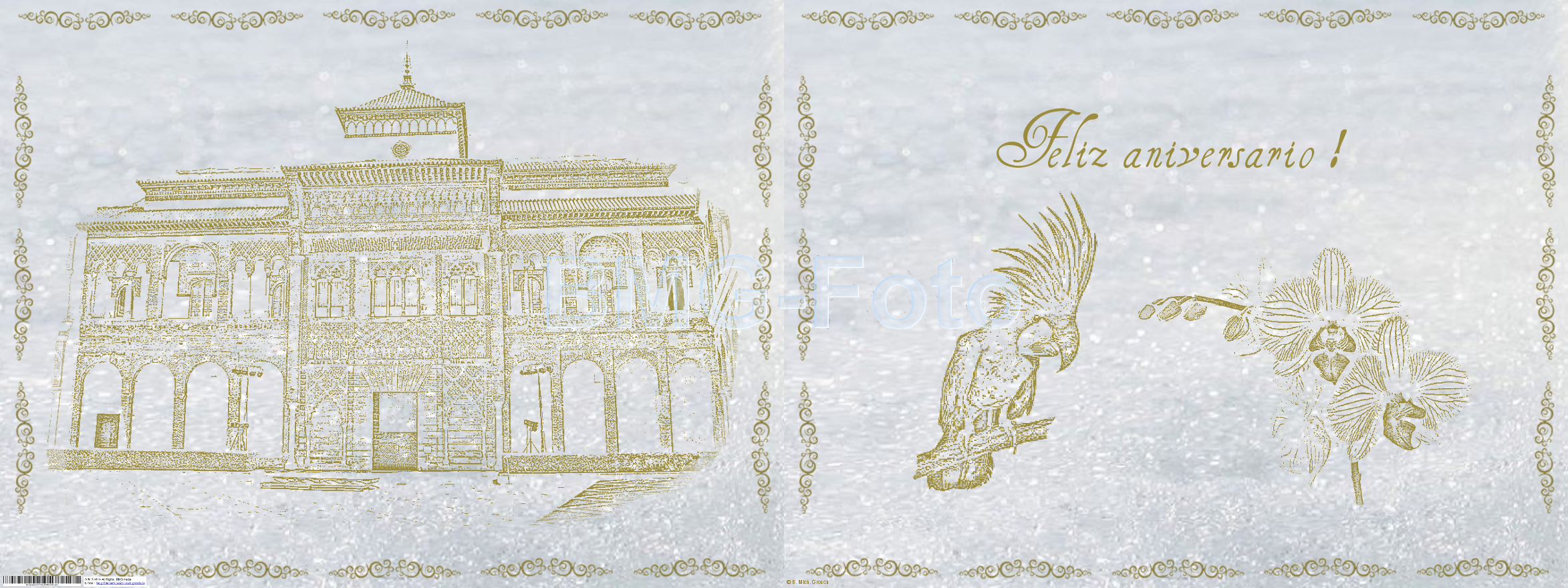 Aniversario 012 - BMG-Foto-cards