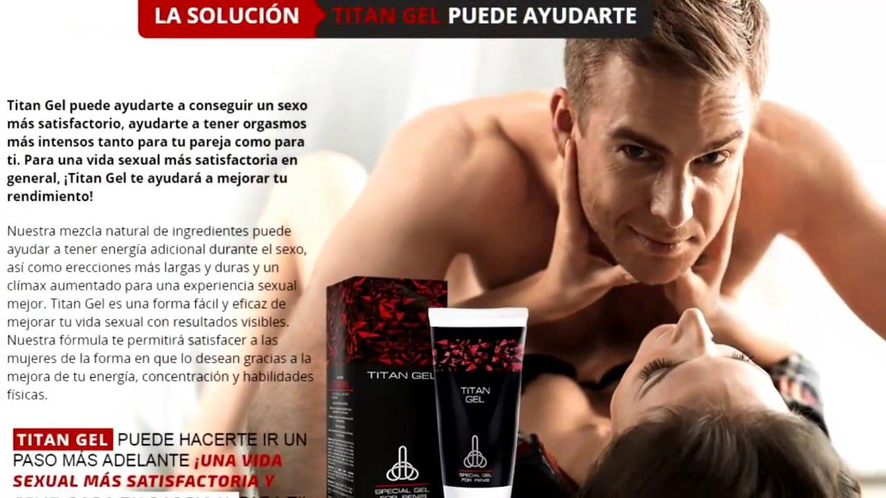 titan gel mercadona titan gel spain pinterest