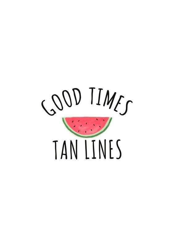 Typography Quotes for your Inspiration | Summer party ...