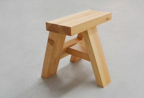 AH chair - Hyunjin Jenny Kim — Graphic Design