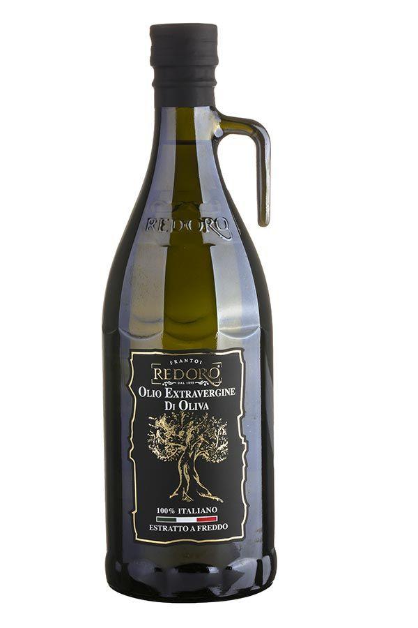 huile olive redoro