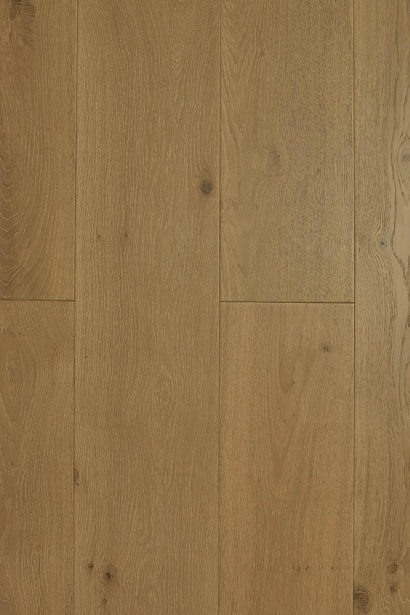 Best Pin On Floor Living Room 400 x 300