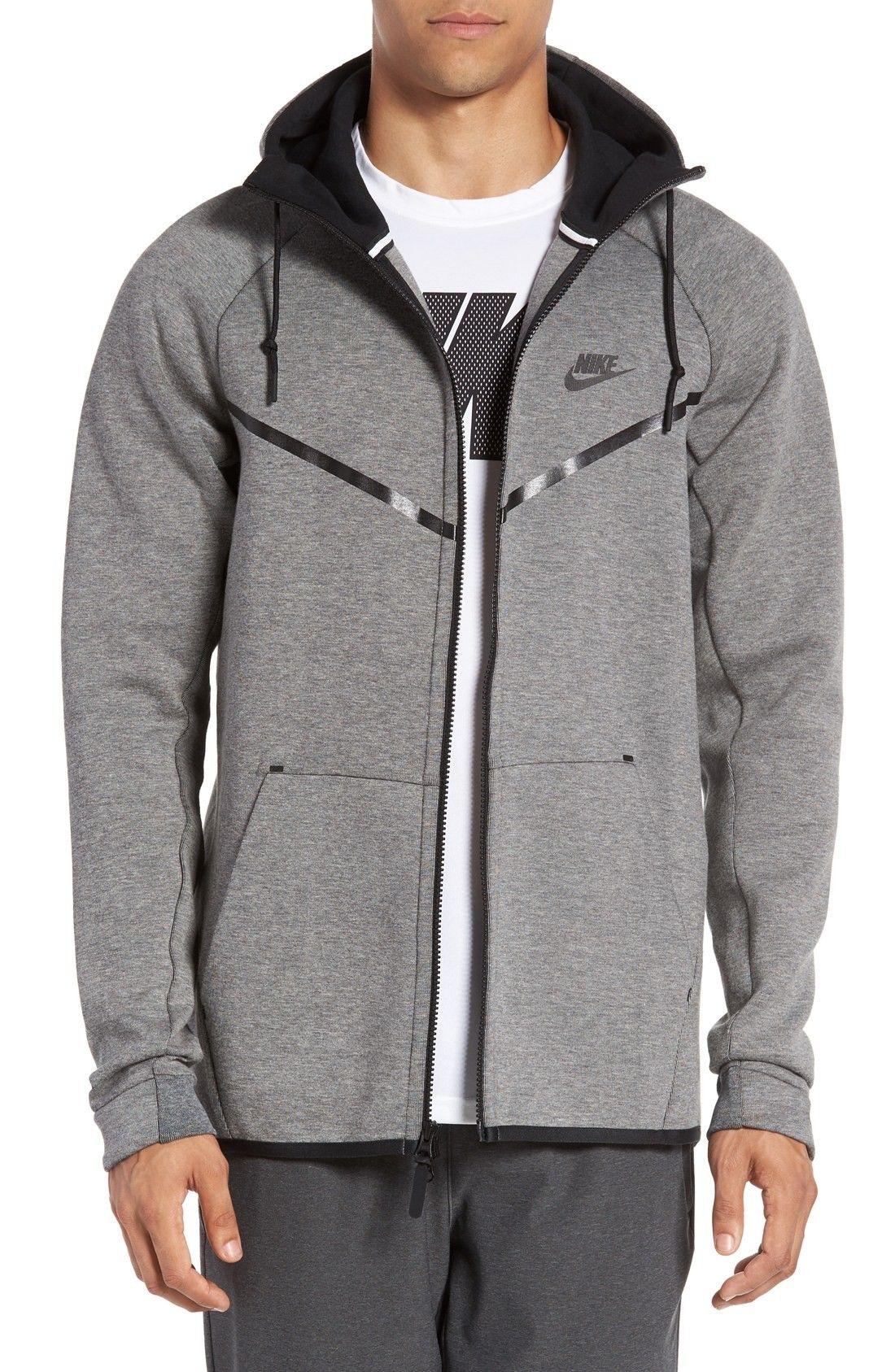 Shop Our Favorites Top Phoenix Lifestyle Blog Love And Specs Tech Fleece Hoodie Mens Sweatshirts Hoodie Fashion [ 1687 x 1100 Pixel ]