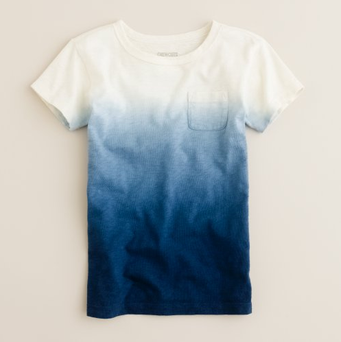 Dip dye shirt on pinterest dip dye shoes dye shoes and for Be creative or die shirt