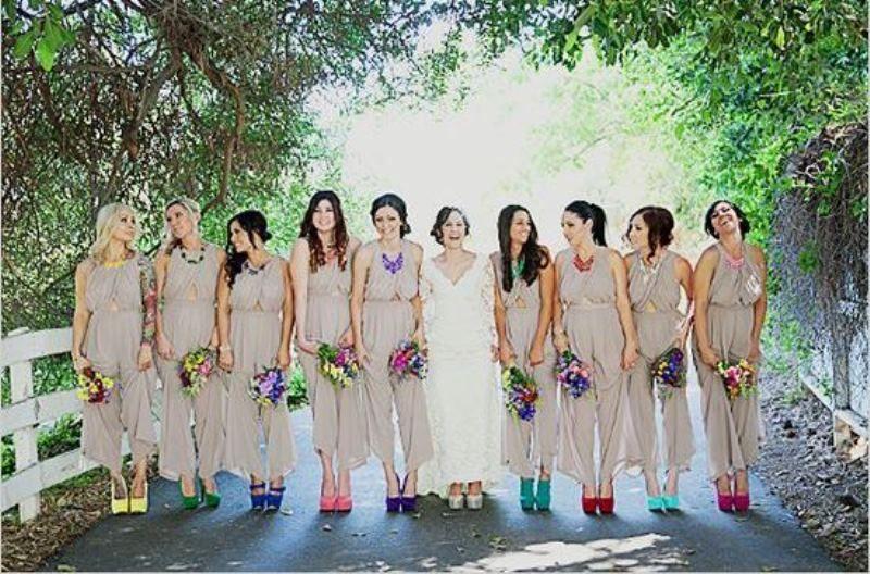 8d4b7d115f the-hottest-wedding-trend-25-stylish-bridesmaids-jumpsuits-5 ...