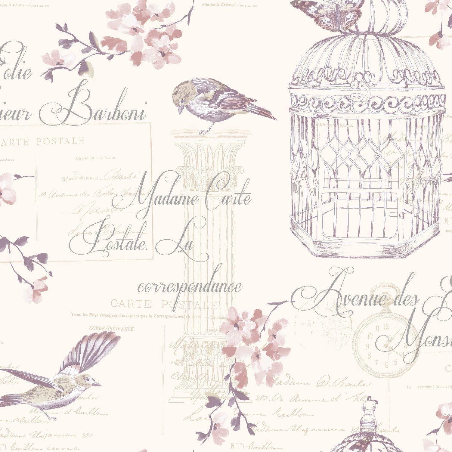 Pin By JY Jenny On Pattern Pinterest Designer Wallpaper And