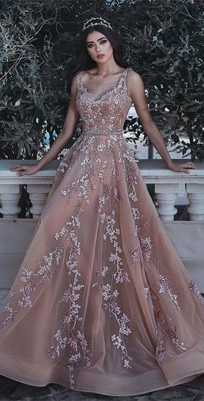 Fairy Sleeveless 2018 Evening Dress From 27dress.com. Extra $100+ Coupons, Free Shipping. Shop Now>>>