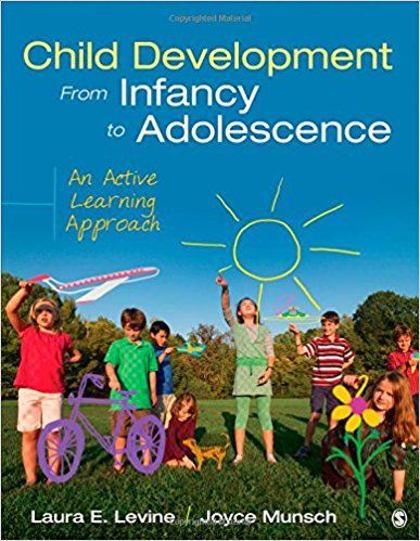 Unlimited ebook child development from infancy to adolescence an unlimited ebook child development from infancy to adolescence an active learning approach for ipad by laura e levine ebook online pinterest fandeluxe Choice Image