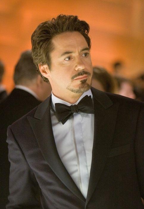 #rdj Robert Downey Jr