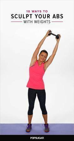 #5Pack #Alarm #fitness #fitnessprogramm zu hause ohne geräte #Geräte #hause #Keychain #LEDTaschenlam...
