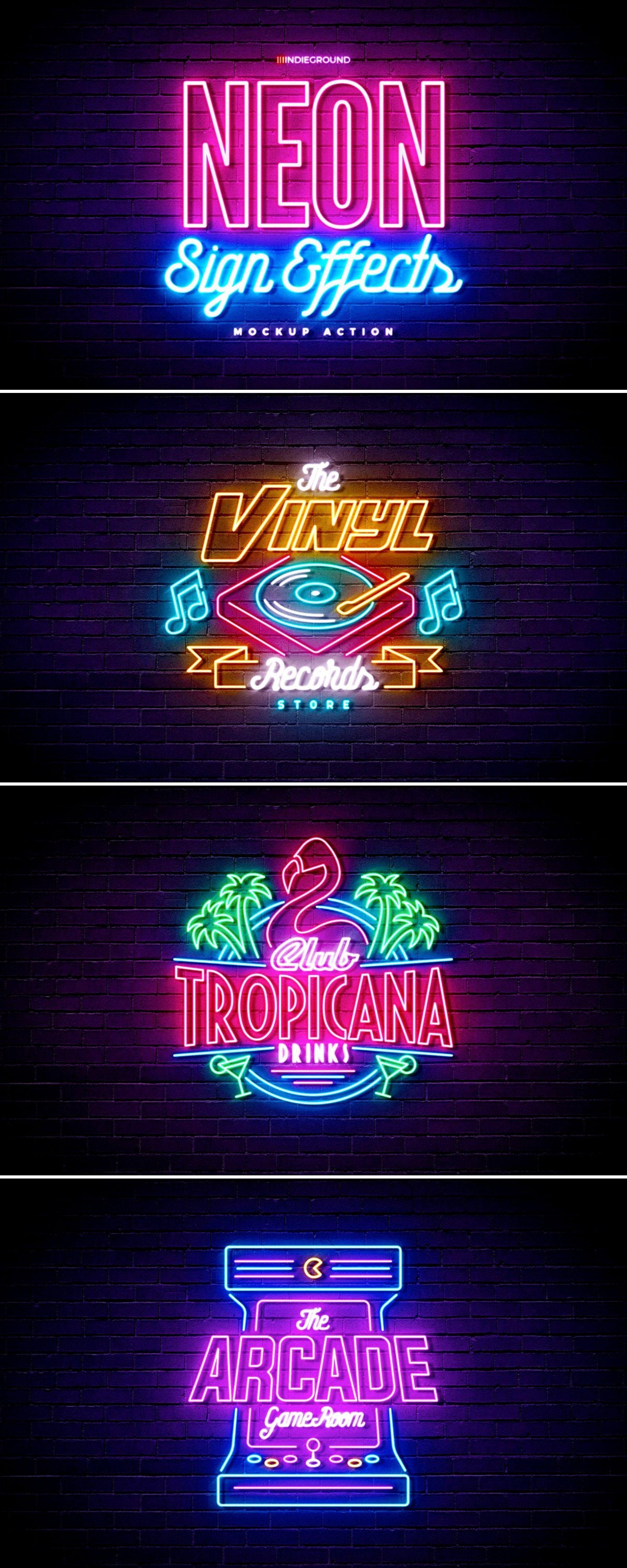 Cuando Los Videojuegos Molaban In 2020 Arcade Game Room Neon Signs Retro Logos
