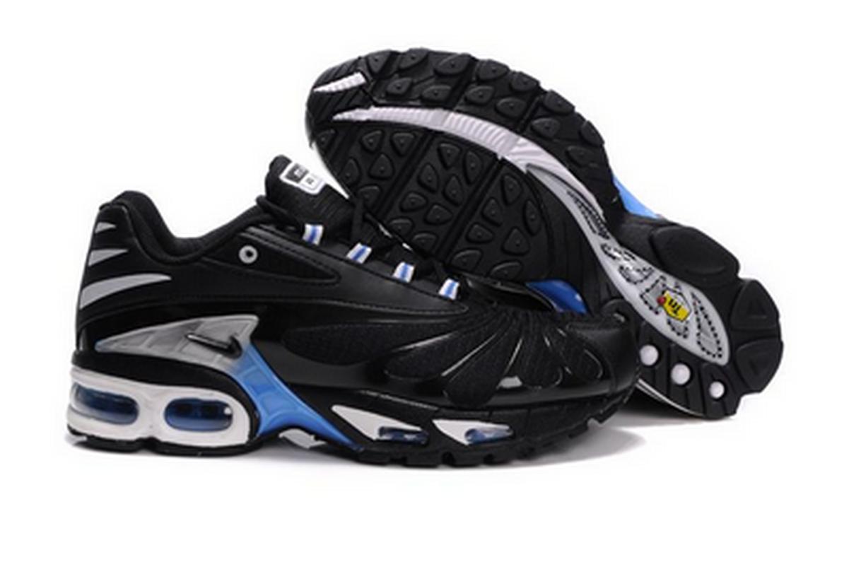 footwear store shopping germany http://www.euspay.eu Air Max ...