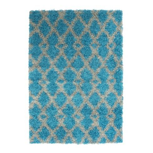 As 25 melhores ideias de alfombra shaggy no pinterest - Alfombras hipercor ...