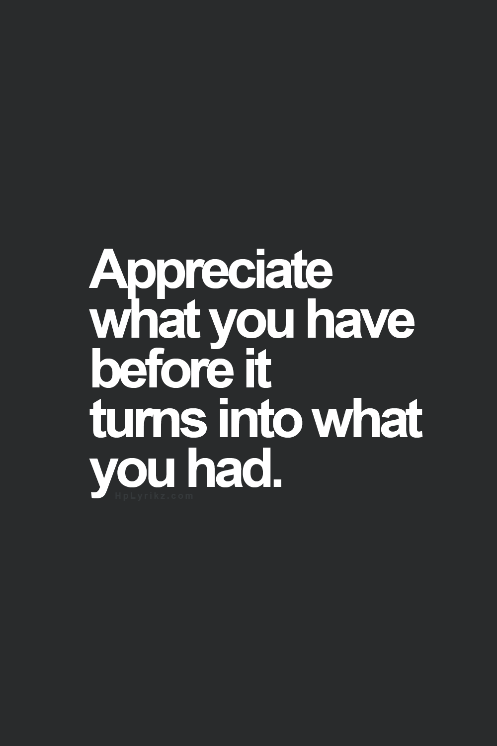 Quotes For Relationships Hplyrikz Clear Your Mind Here  These Words Pinterest