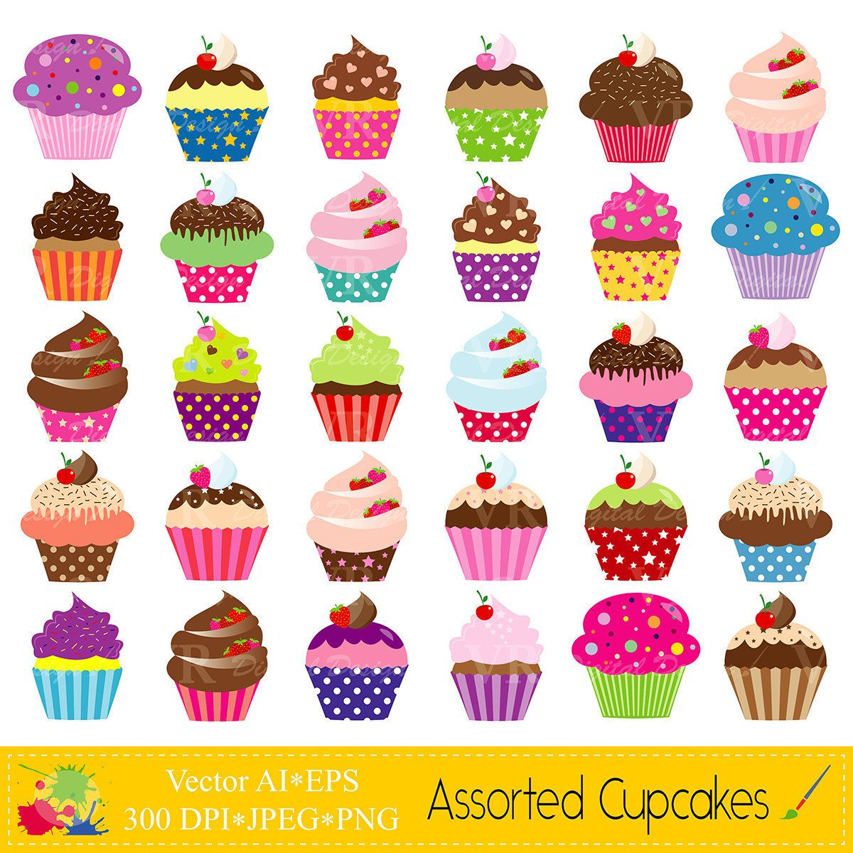 Mother Daughter Cooking Cupcakes Stock Illustrations – 5 Mother Daughter Cooking  Cupcakes Stock Illustrations, Vectors & Clipart - Dreamstime