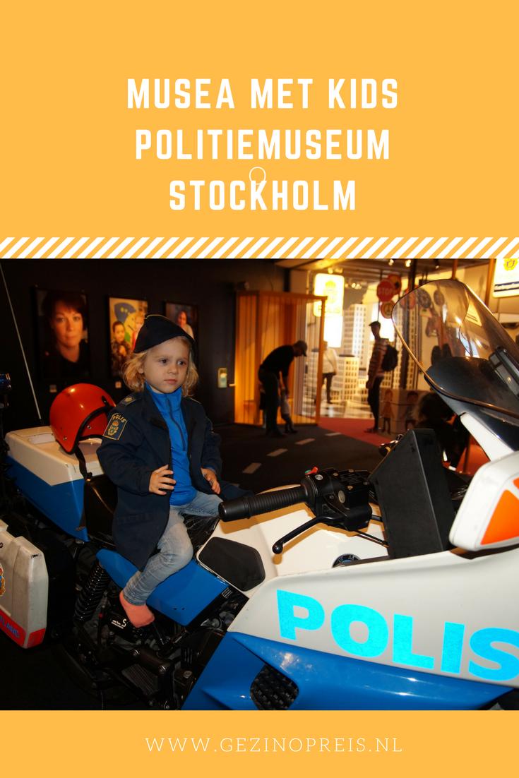 Stedentrip Stockholm Met Kinderen Zweden Met Kinderen Pinterest