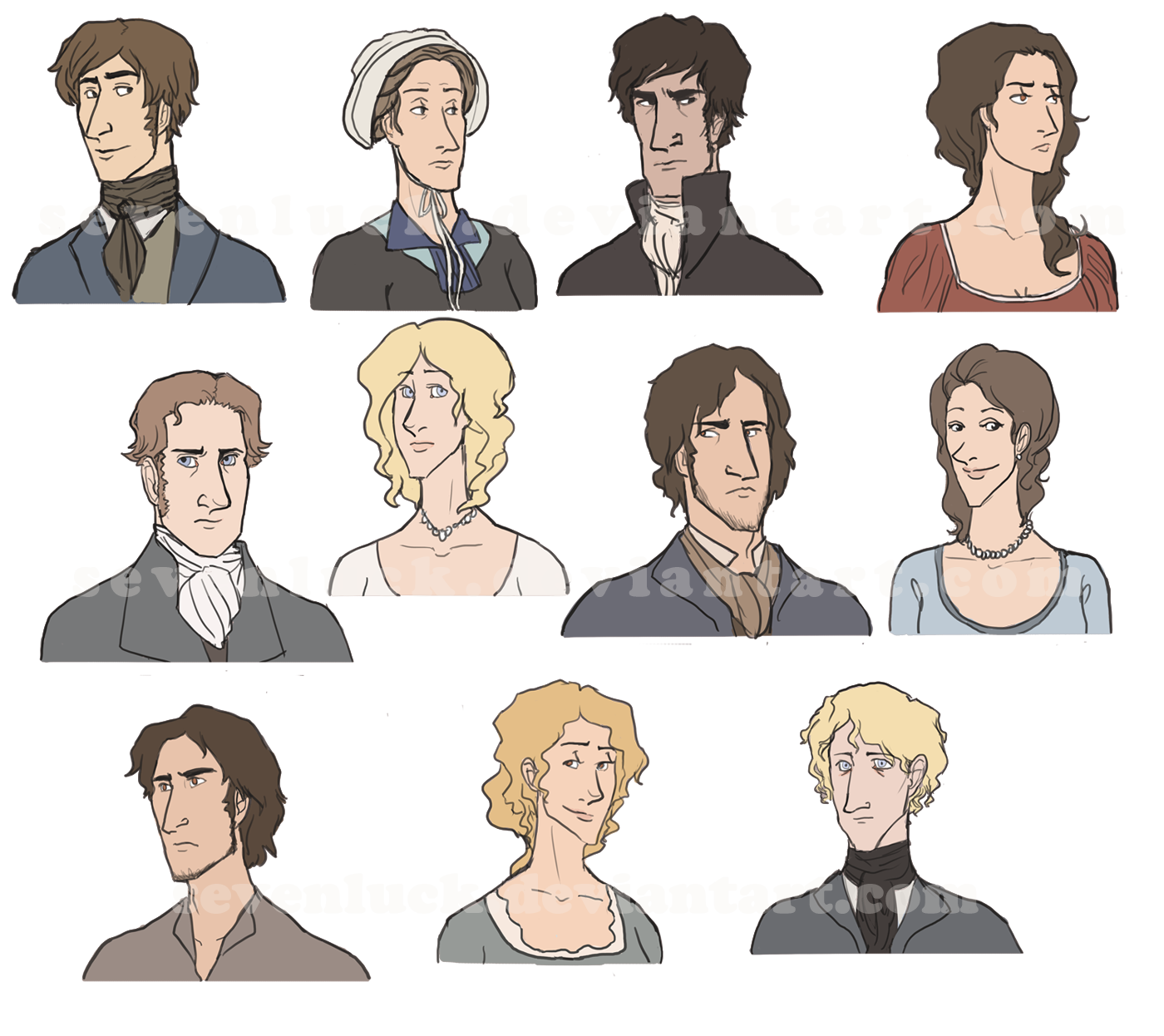 wuthering heights cast by sevenluck com on  wuthering heights cast by sevenluck com on