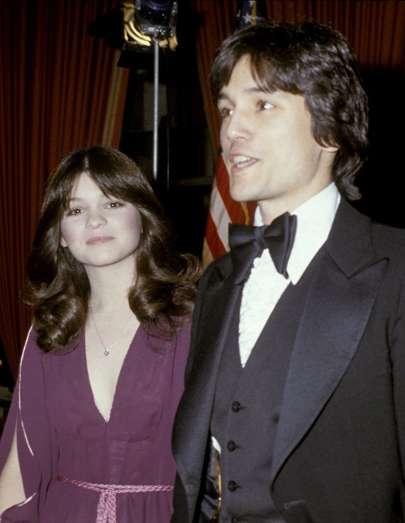 Pictures Photos Of Valerie Bertinelli Valerie Bertinelli Celebrity Pix Valerie