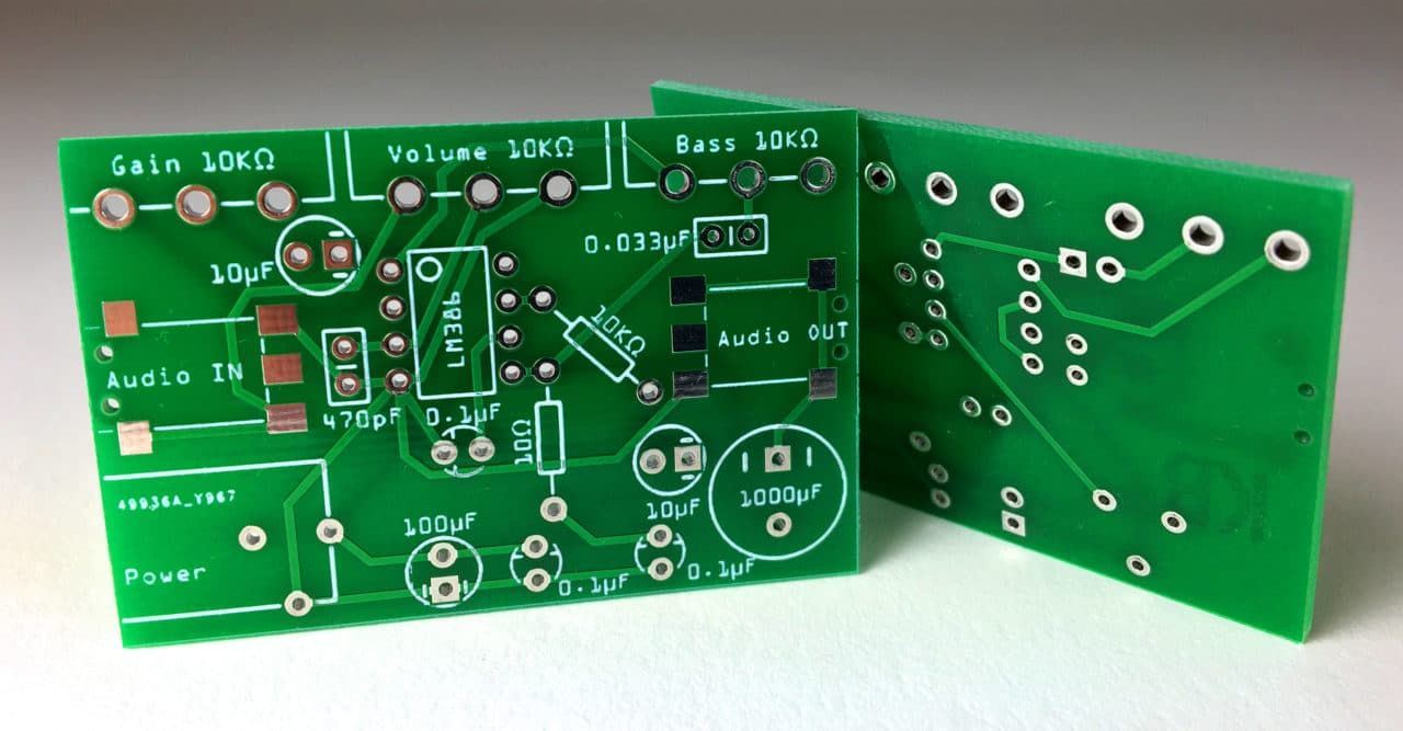 If you find the circuit board buy online, Then you are on the right ...