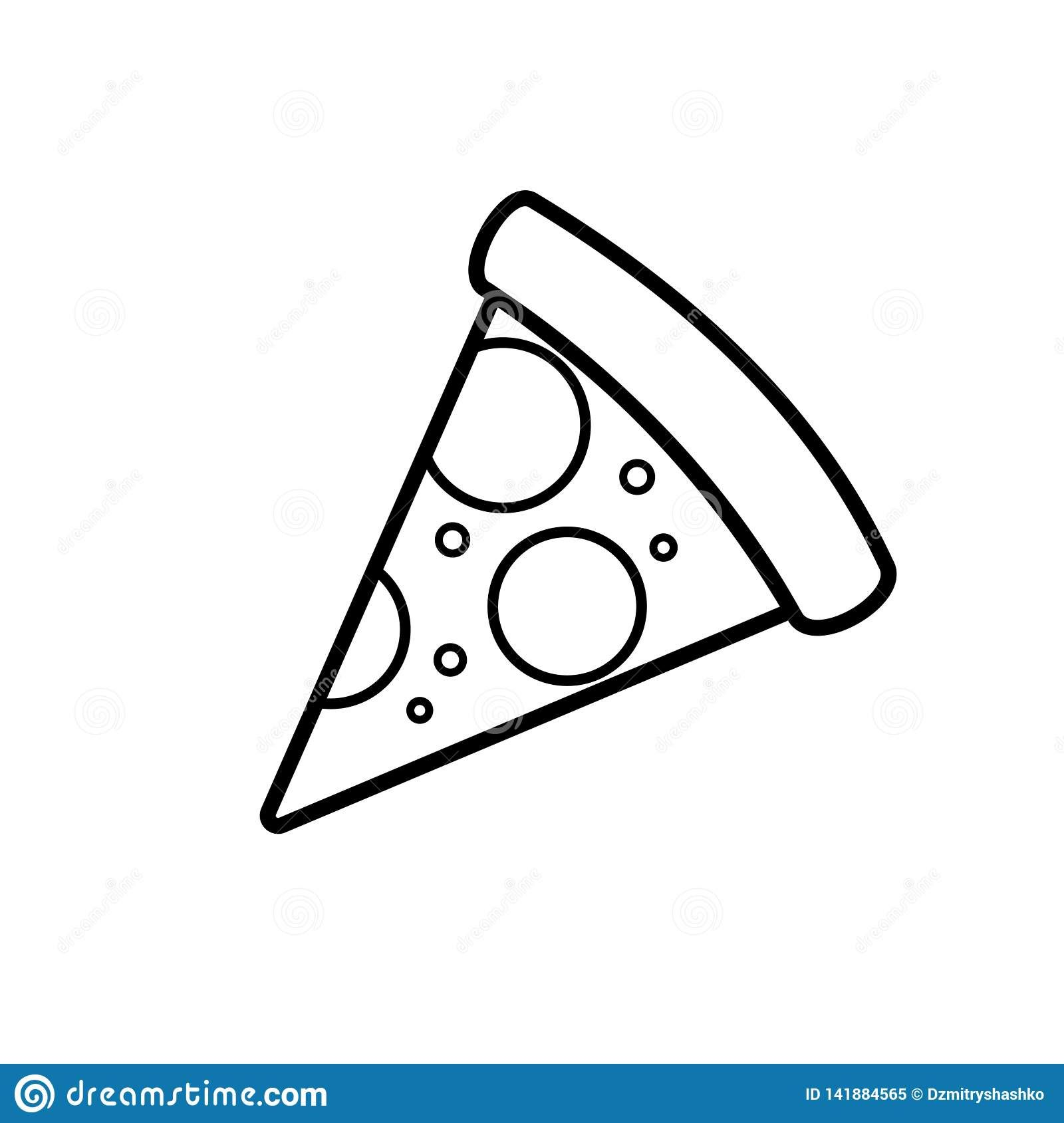 11 Pizza Transparent Icon Click Visit And Get More Ideas Pizza Icon Icon Transparent