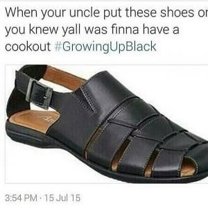 Growingupblack Google Search Yass Funny Memes