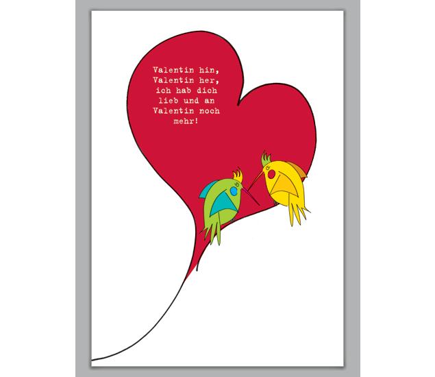 Pin Von 1a Grusskarten Auf 1a Grusskarten Karten Liebe Und Grusskarte