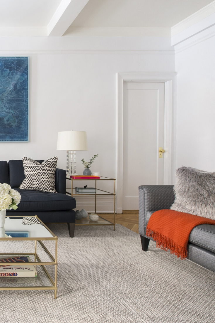 20 Gorgeous Living Room Ideas Stylish Living Room Design